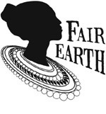 Fair Earth