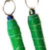 Spire Earrings