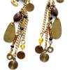 Junk Earrings